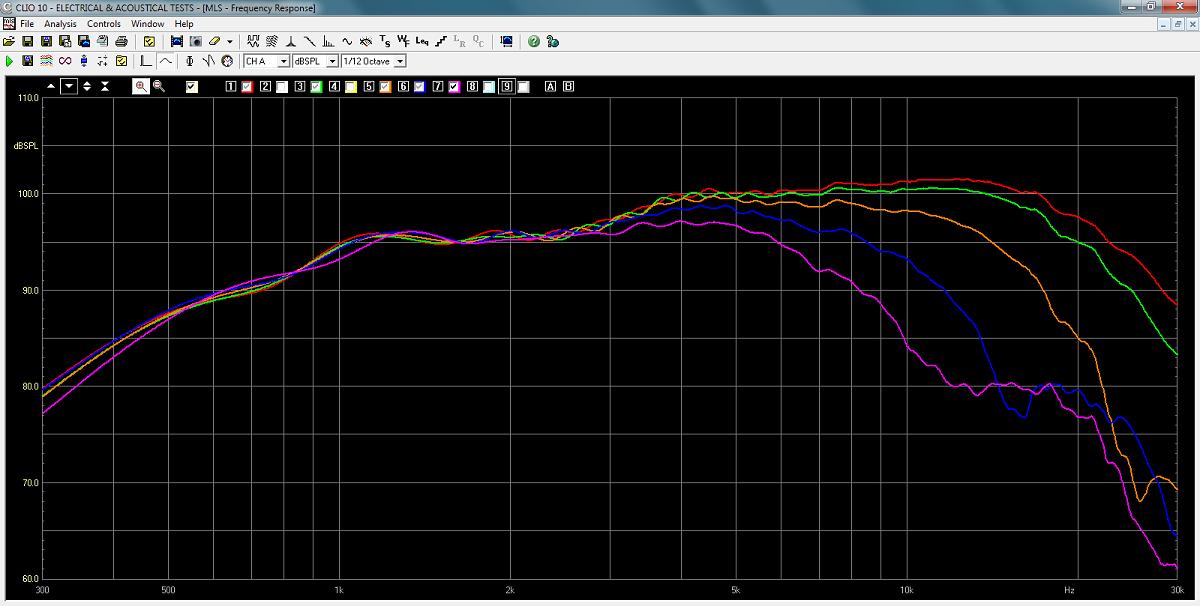 Grt Wiring Diagram   Wiring Diagram on