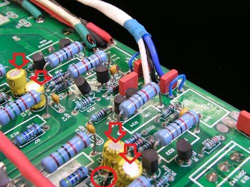 Jungson Hedo Capio (Puentes RCA traseros) Duro-mods-01