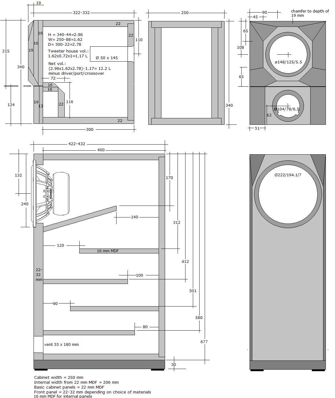 Ellam FLEX 3W Ellam-flex-3w-cabinet-large