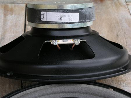 Dynaudio T330d Pdf