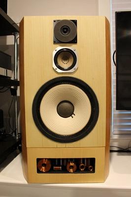 JBL-L100_Up-Grade-Kit