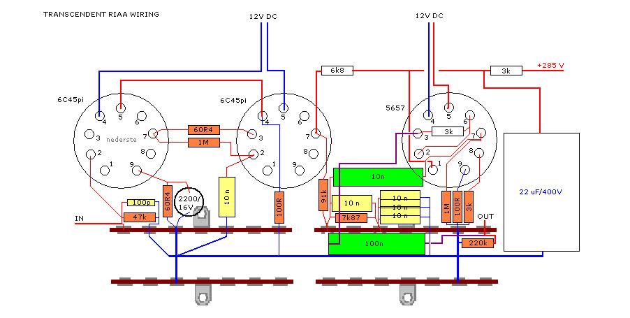 philips iron wiring diagram wiring diagrams and schematics index 107 automotive circuit diagram seekic