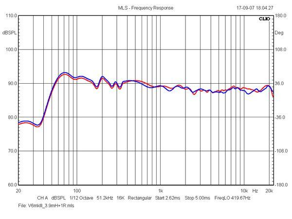 XT25TG_vs_7000_B.jpg