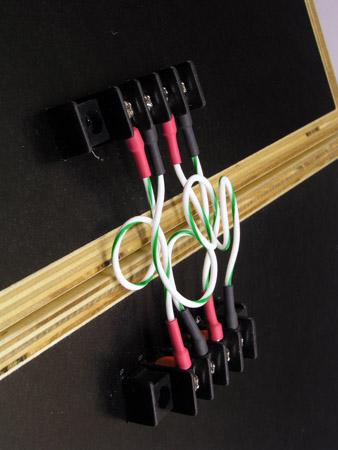 terminal block 2 speaker wiring block wiring diagram name